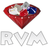 Установить ruby on rails на ubuntu rvm